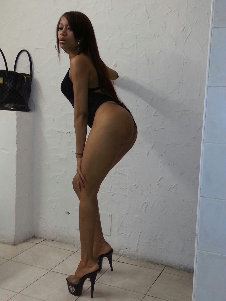 Maitresse Nicole